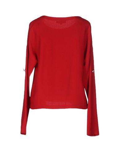 Kostnaden billig pris billig salg nyeste Versus Versace Blusa billig online salg ebay 0KsXV7