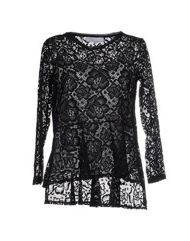 klaring målgang klassiker Skjorter Blusa tumblr for salg WcSqpP7