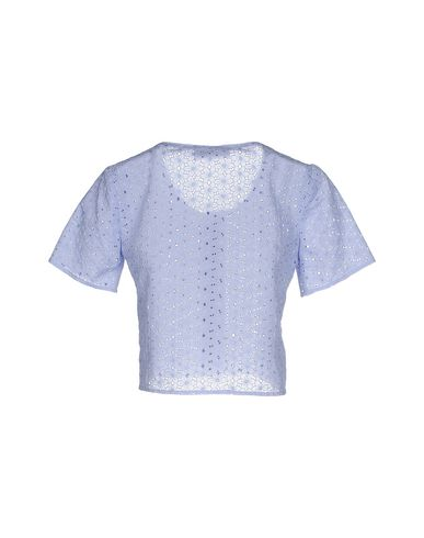 Günstig Kaufen Besuch Neu Freie Verschiffen-Spielraum RELATED Hemden und Blusen aus Spitze Niedrige Versandgebühr Verkauf Online 84V8sV89h6
