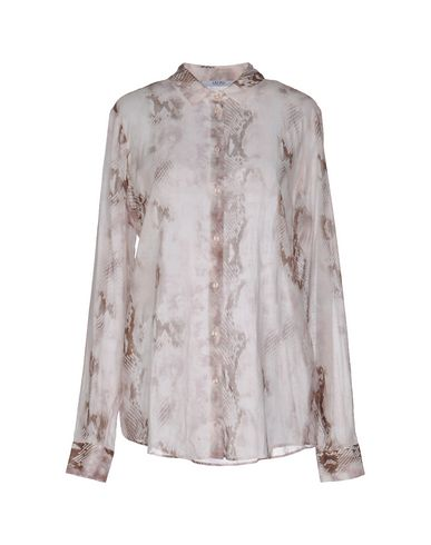 Camicie E Bluse Fantasia Liu •Jo Donna - Acquista online su YOOX ... acc4b60d3f0