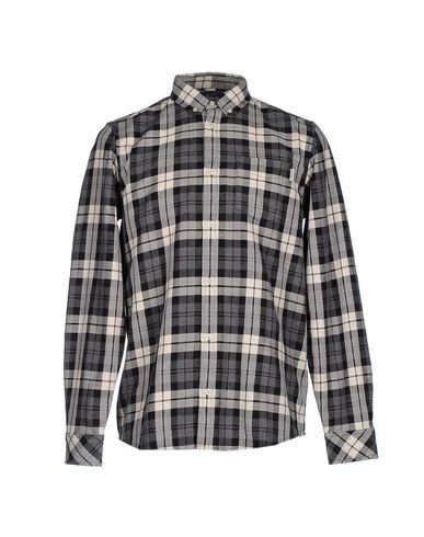 CARHARTT - Shirt