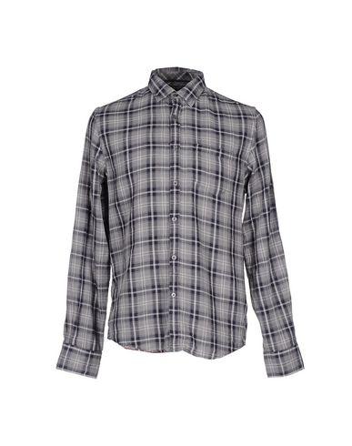 Stefan & Co. Stefan & Co. Camisa De Cuadros Rutete Skjorte klaring ekstremt rabatt ekte klaring fasjonable utmerket online salg billig pris XAUuJFVpS4