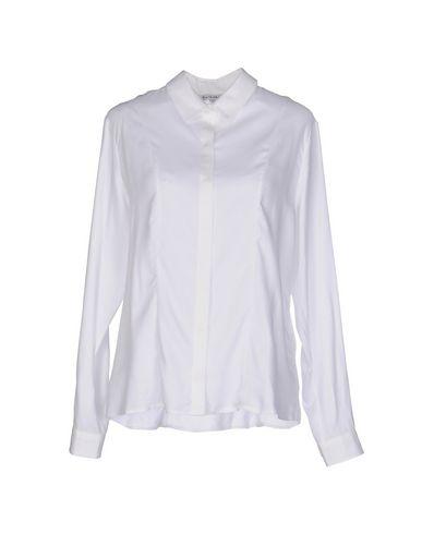 Freies Verschiffen Neue Ankunft ROSE & WILLARD Hemden und Blusen einfarbig Mode Zum Verkauf Freies Verschiffen Empfehlen Billig 100% Garantiert 7nHUOM