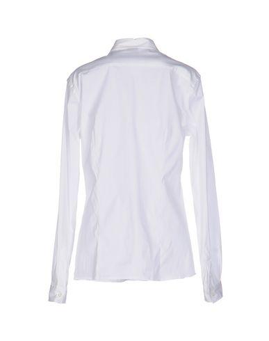 ASPESI Hemden und Blusen einfarbig Werksverkauf Kaufen Sie Günstig Online Einkaufen 5QGjoB