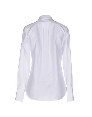 VALENTINO Hemden und Blusen einfarbig