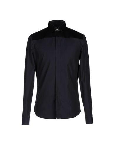 bilder til salgs Valentine Camisa Lisa aaa kvalitet salg billig pris JNbKaX