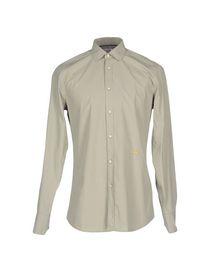 0039 ITALY - Shirt