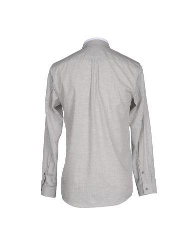 CEST online Alexander Wang Shirt opprinnelige billig pris Opgzw