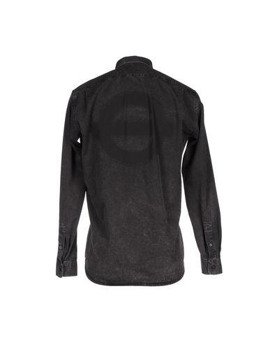 utløp besøk nytt salg sneakernews Rondell London Camisa Lisa knock off yQ9PSfMLjj