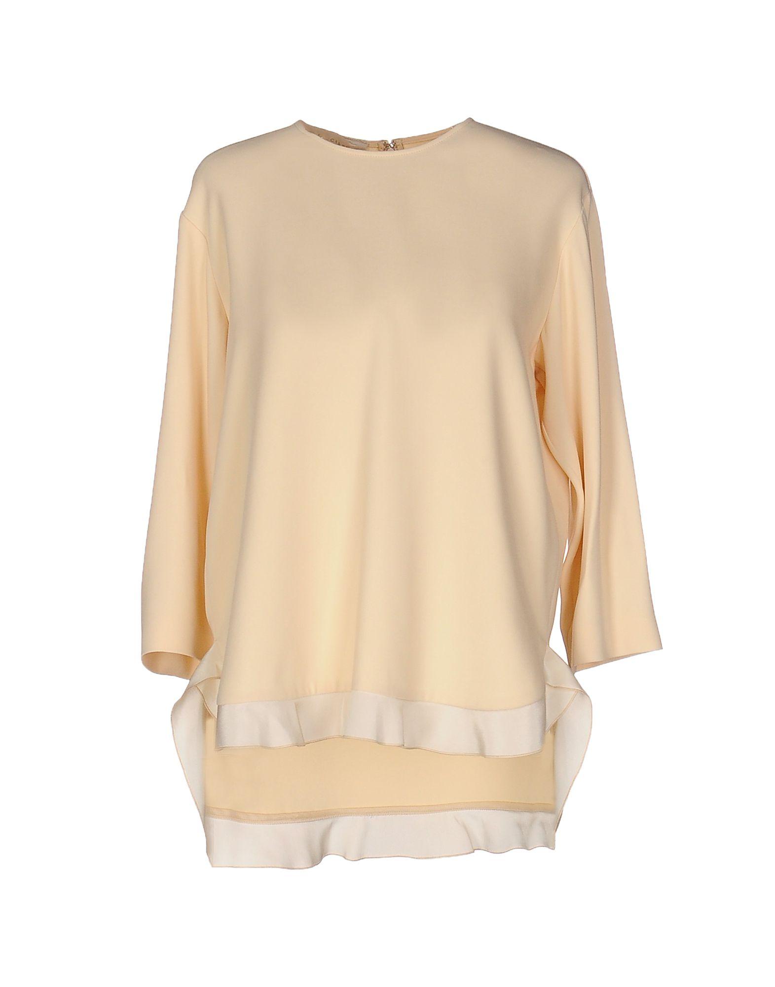 Blusa Stella Mccartney Donna - Acquista online su f7xkX68