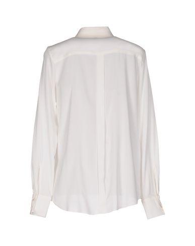 ELEVENTY Camisa