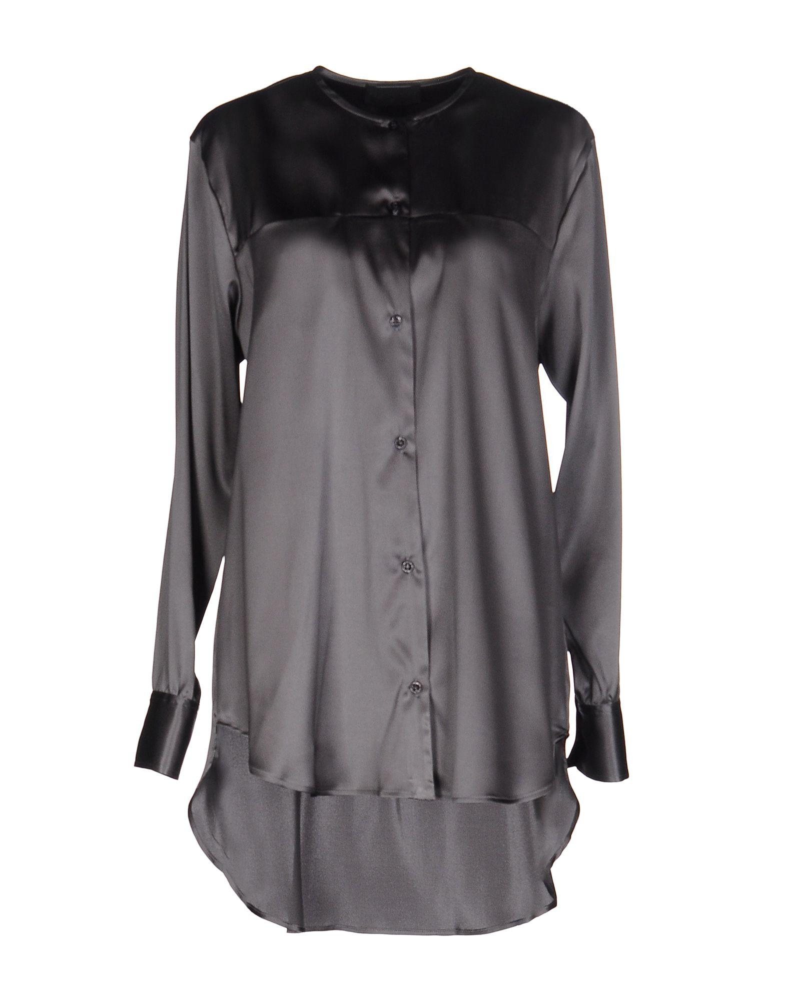 Camicie E Bluse Tinta Unita Richmond X Donna - Acquista online su ekbGd
