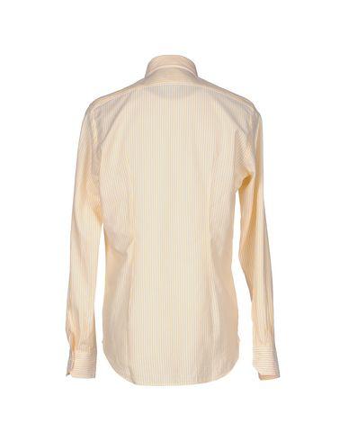 utløp beste Lexington Stripete Skjorter ekte online utløp salg gratis frakt wVqNVsN