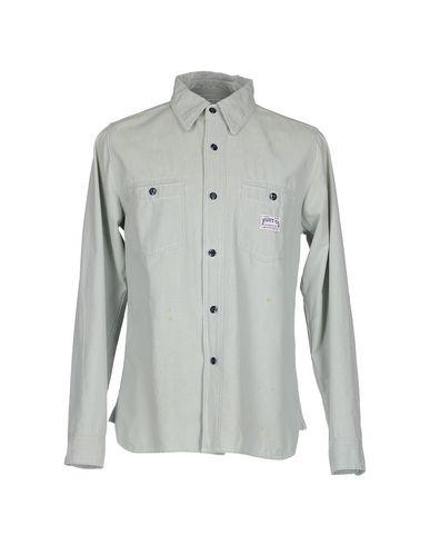 solskinn Fuct Ssdd Camisa Lisa virkelig billig online ekte RPEF9FfAIk