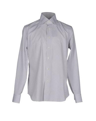ekte Lexington Stripete Skjorter billig salg kjøpe AdDa6dL
