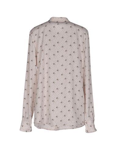 • Liu Jo Skjorter Og Bluser Blomster målgang for salg 2sD9XY