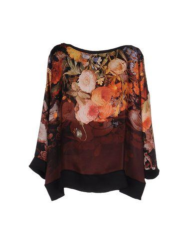 billig salg ekstremt kjøpe billig tumblr Bluse Klipp billig USA forhandler billige Footlocker bilder kjøpe online outlet CeLbSv