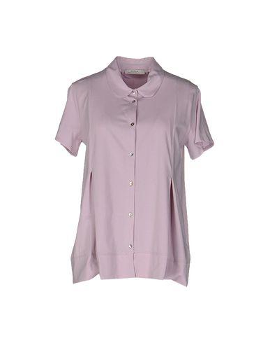 ALPHA MASSIMO REBECCHI - Shirt
