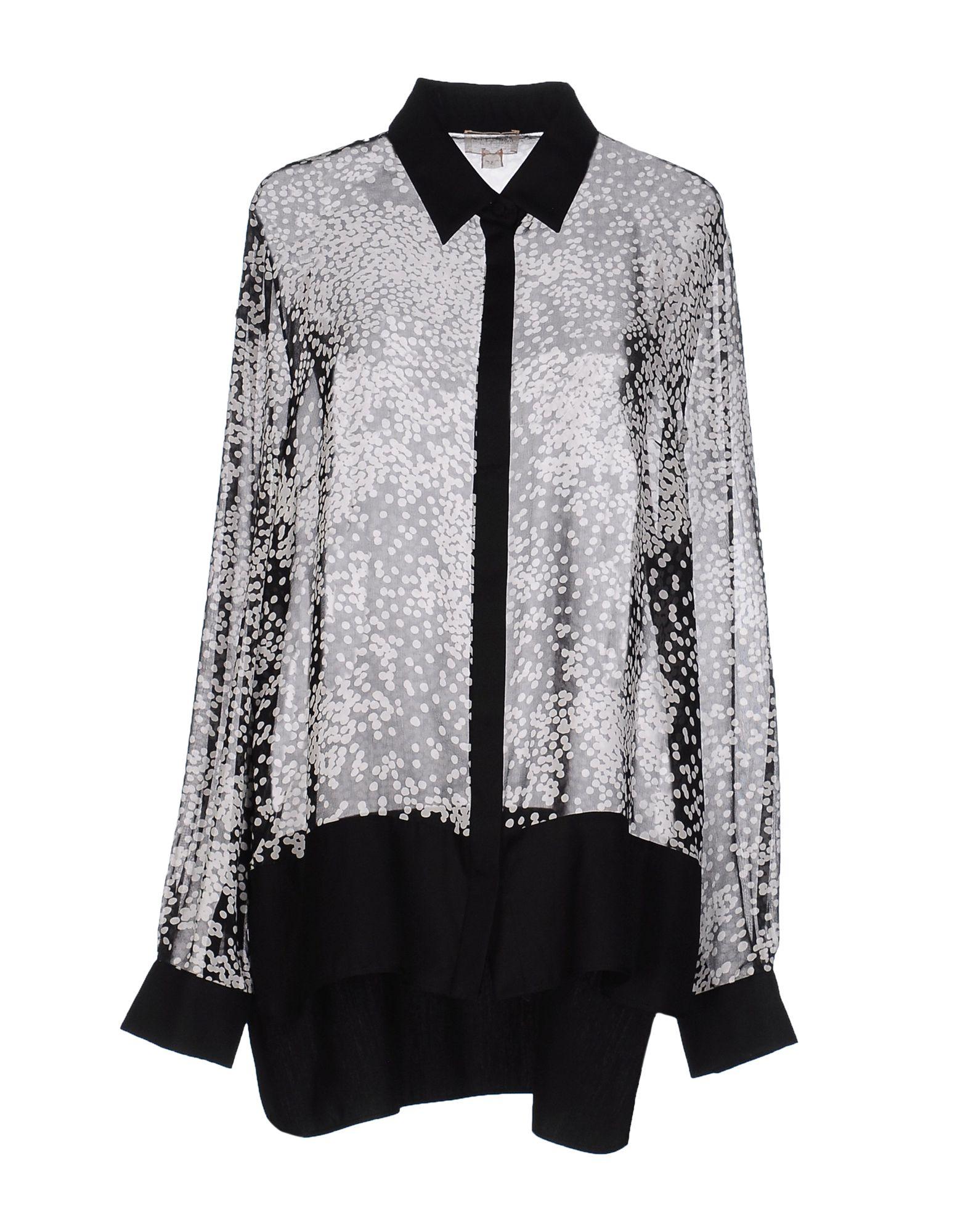 Camicie E Bluse Fantasia Giambattista Valli Donna - Acquista online su 58eZQgg1D