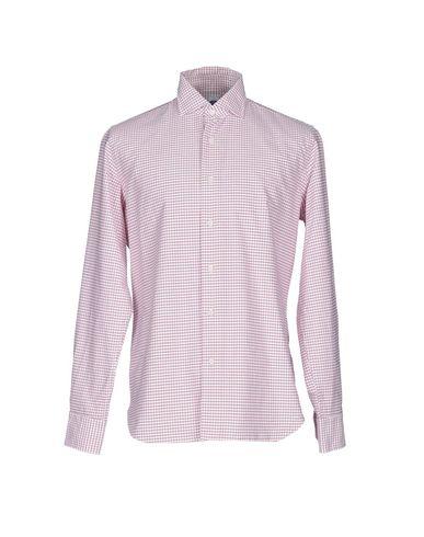 klaring 100% opprinnelige klaring rabatt Lexington Rutete Skjorte utløps bilder levere billig online tz92Rl3p