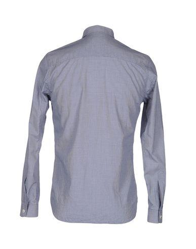 Folk Trykt Skjorte klaring falske salg offisielle nettstedet offisielle online xqmdXE4dDM