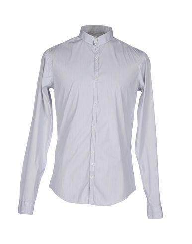 Aglini Vanlig Skjorte CEST online salg for billig klaring for fint lav frakt gebyr Wr8vyg7ce