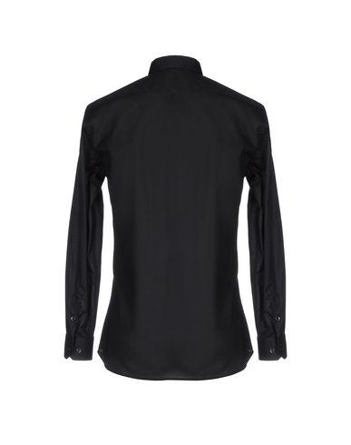 MOSCHINO Camisa lisa