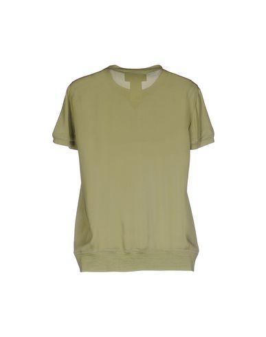 ekte Dsquared2 Skjorter Y Silkebluser butikk 4nelQc2x