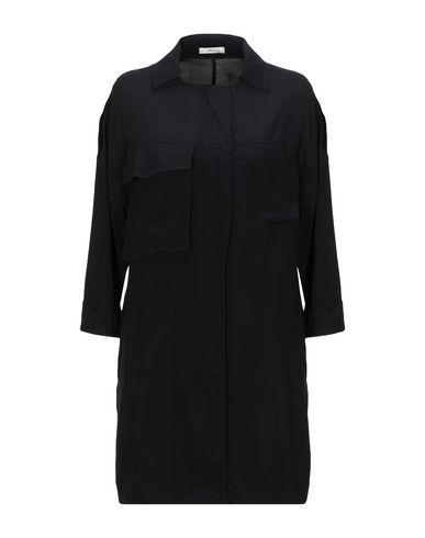 MASON'S - Short dress