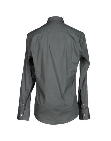 sneakernews billig beste stedet Daniele Aleksandrinske Camisa Lisa tumblr Aberdeen CEST for salg PP3xC7NzC