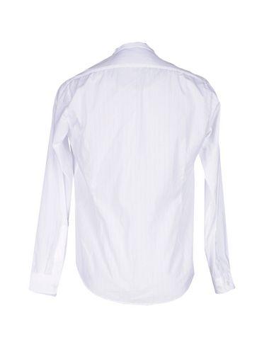rimelig billig online Bion Vanlig Skjorte anbefaler rabatt rabatt billigste pris PFiWCbQed