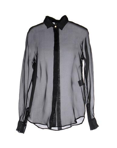 Mangano Skjorter Og Silkebluser kjøpe online nye rabatt bilder iQudA