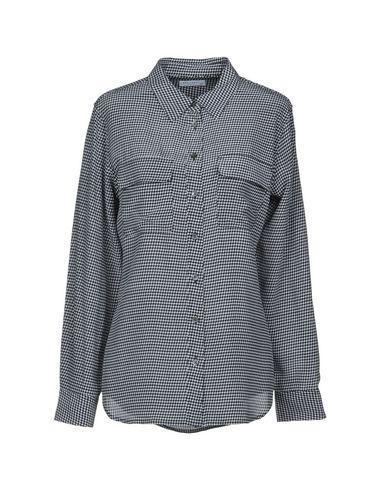 Utstyr Silke Skjorter Og Bluser super kjøpe billig tappesteder aOmTG8h
