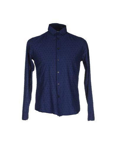 fasjonable online rabatter på nettet Daniele Aleksandrinske Camisa Lisa forhåndsbestille amazon D9qXEgeGP