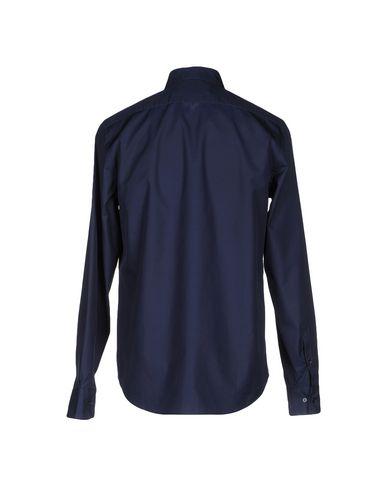 klaring footlocker målgang Marni Camisa Lisa klaring perfekt salg lav frakt ROo5OTDz