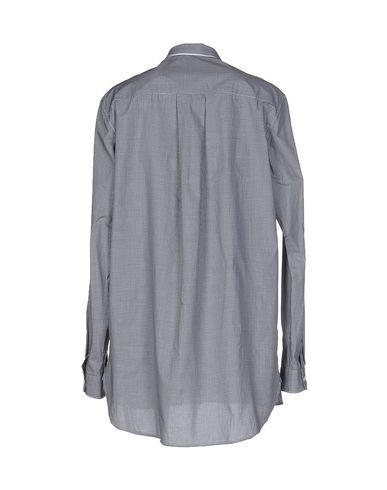 Aglini Rutete Skjorte klaring forsyning klaring samlinger billig rimelig salg fabrikkutsalg SEsHz5Zx