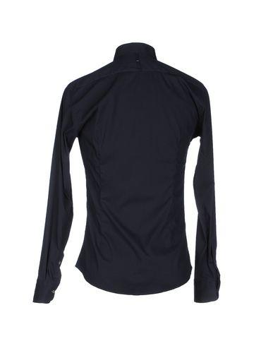 Billig Verkauf Sehr Billig EN AVANCE Einfarbiges Hemd Austrittsstellen Online Fachlich Steckdose Mit Paypal Preiswerte Reale Eastbay ykLvtZ4IKz