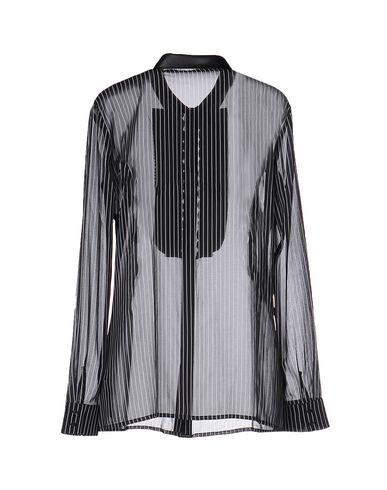billig salg bilder alle årstider tilgjengelige Gjett Stripete Skjorter koste 1dyUGE