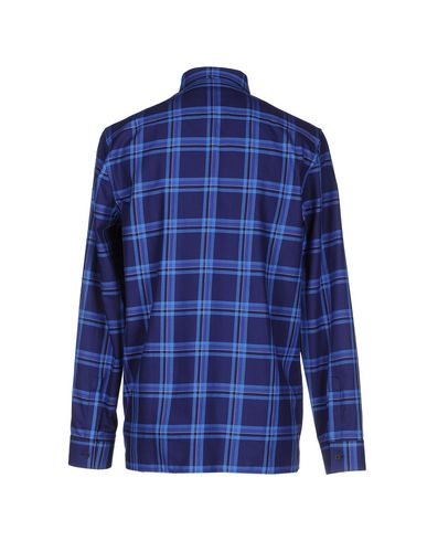 GIVENCHY Cottons Shirt