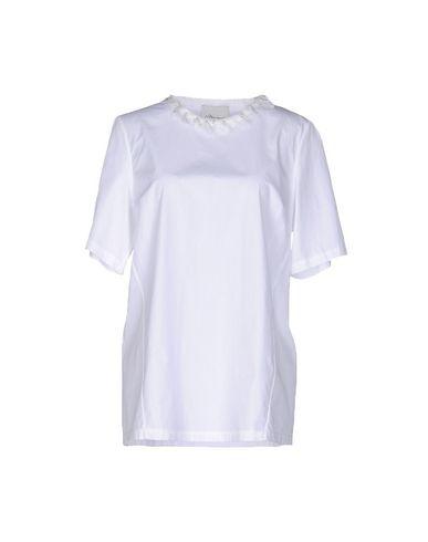 3.1 PHILLIP LIM Bluse