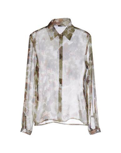 plukke en beste klaring originale Som * S Who Mønstrede Skjorter Og Bluser kjøpe billig fabrikkutsalg fTWsMkxYC6