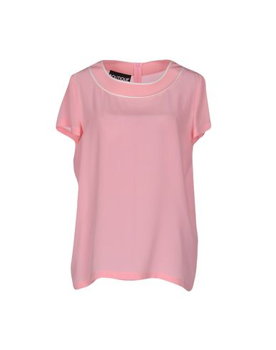 BOUTIQUE MOSCHINO Blusa