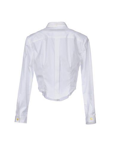 PAUL SMITH Camisas y blusas de encaje