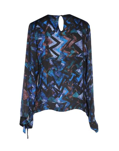 billig perfekt Hanita Blusa online salg online shopping utløp rabatt autentisk zesQFh
