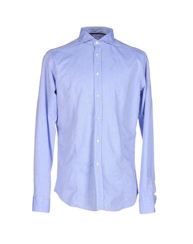 slippe frakt 2014 nyeste online Frihet Rose Camisa Lisa salg beste salg billig online zIhs50V