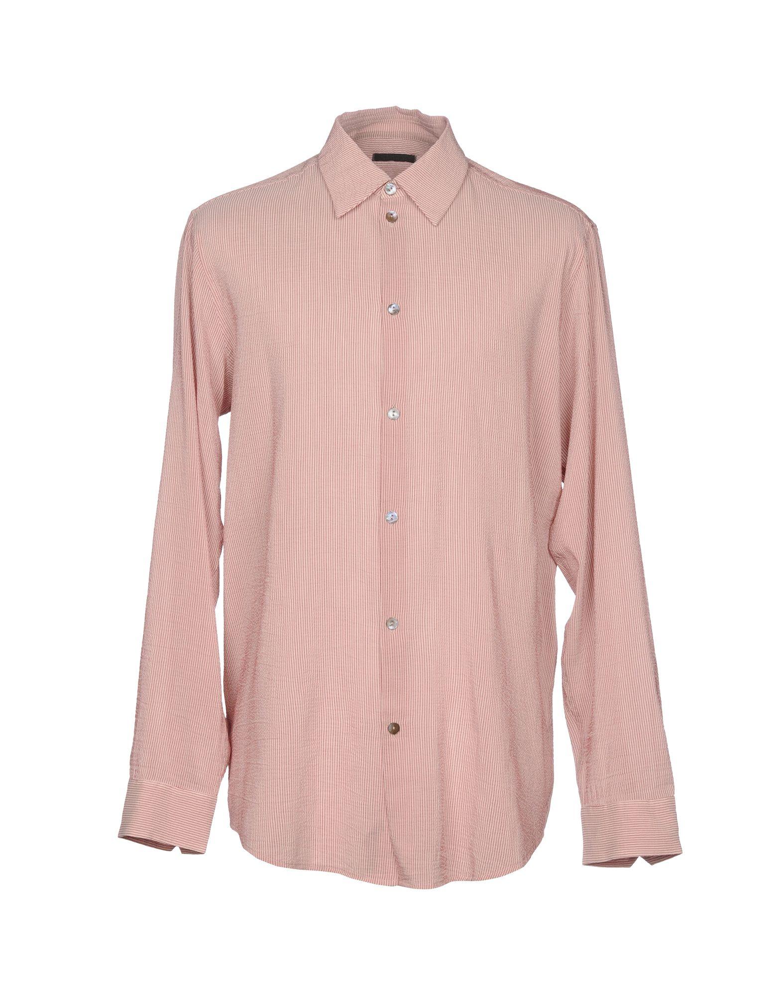 Camicia Fantasia La Perla Uomo - Acquista online su