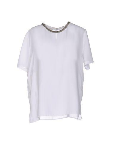 Blusa Pinko Donna - Acquista online su YOOX - 38584209UE 9f32e441abbb9