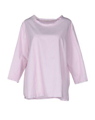 Mr Mrs Shirt Blouse Women Mr Mrs Shirt Blouses Online On Yoox