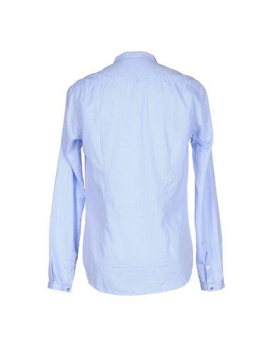 Officina 36 Stripete Skjorter Manchester anbefale ny billig online uttak visa betaling populære billige online h2MB5D