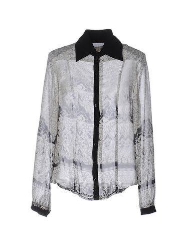 Affordable SHIRTS - Blouses Nougat London Cheap Sale 2018 Newest Free Shipping Aaa Quality rFLRgnVcY